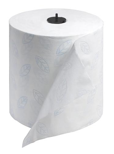 Tork Premium Extra Soft Matic® Hand Towel Roll