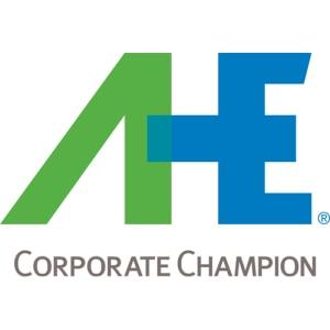 Corporate champion_square.jpg