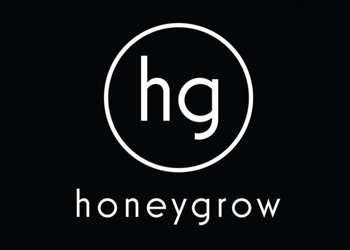 hg_honeygrow_square_blk_original.jpg