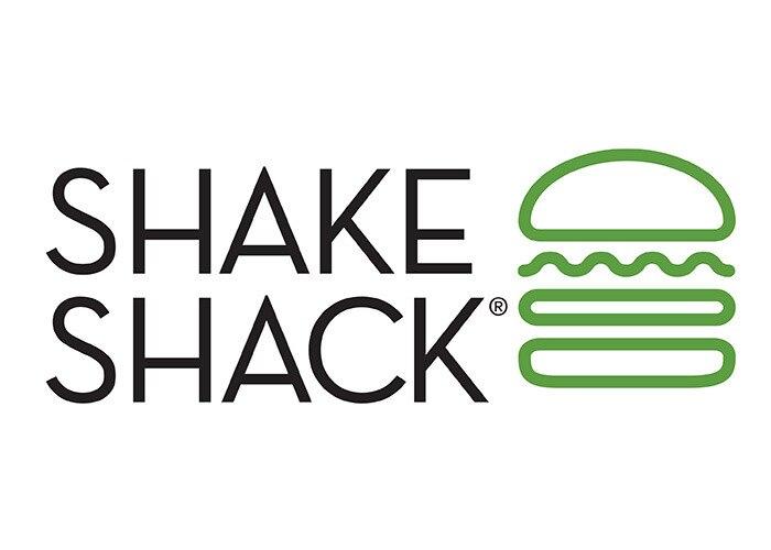 ShakeShack_Rectangle.jpg