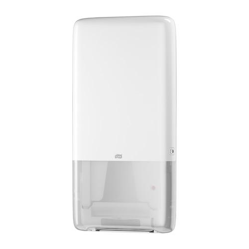 Tork PeakServe® Continuous™ Hand Towel Dispenser