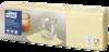 Tork Premium Linstyle® Champagne salveta za koktele