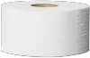 Tork Jumbo Toilet Roll Advanced – 1-Ply