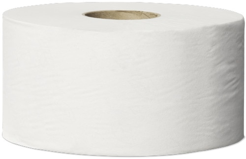 Tork Papier toilette Mini Jumbo Advanced - 1 pli