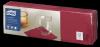 Tork șervețele demasă Premium Linstyle® Cocktail vișinii