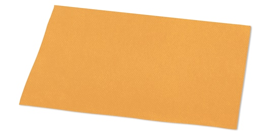 Tork Xpressnap® Extra Soft, orange dispenserserviet