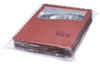 Tork®  Burgundy Placemat