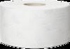 Hârtie Igienică rolă, Premium Soft, Tork, mini jumbo