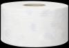 Ультрамягкая туалетная бумага Tork Premium Мини в больших рулонах, 3 слоя