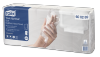 Tork Xpress® Essuie-mainsinterfoliés Doux C&C