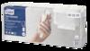 Tork Xpress® Toalla de Mano Entreplegada Suave C y C