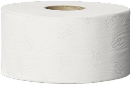 Tork Mini Jumbo Toilet Roll Advanced