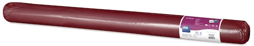Tork Premium Airlaid Burgundy rola nadstolnjaka