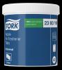 Tork®  Apple Air Freshener Tabs