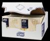 «Tork Premium Linstyle®» krēmkrāsas banketu salvete
