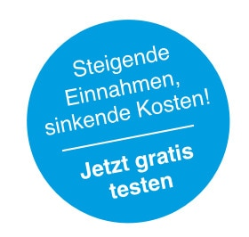 Tork_Endkundenmailing_DE.png