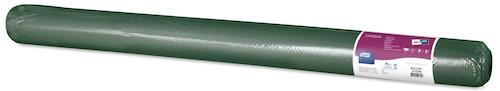 Tork Premium Airlaid Mørk grønn Duk på rull