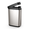 Tork kanta 50 litara