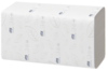 Tork prosoape pentru mâini, dizolvabile în apă, Xpress® Flushable Multifold