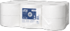 Tork Rotolo carta igienica Mini Jumbo [Advanced]