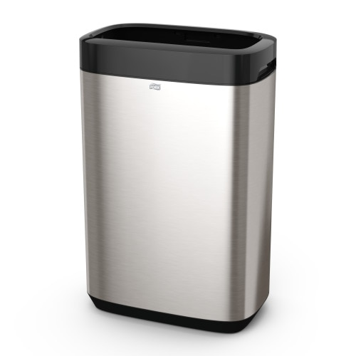 Tork Abfallbehälter 50 L