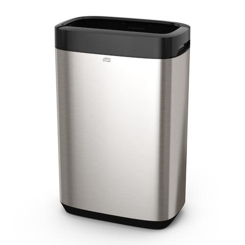 Tork Affaldsbeholder, 50 L, B1