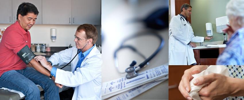 healthcare.tif