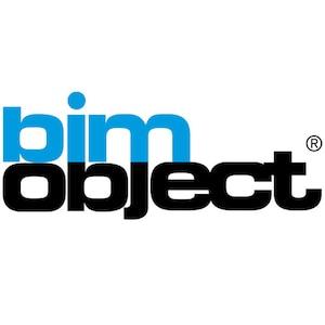BIMobject4_original.jpg