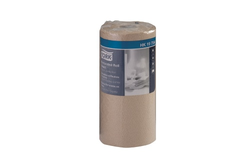 Tork Perforated Roll Towel