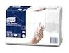 """""""Tork Xpress® Multifold"""" sulankstyti popieriniai rankšluosčiai"""