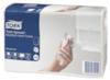 Tork Xpress® полотенца сложения Multifold