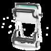 Tork Accessory držač vreće za kantu