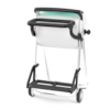 Tork Accessory Bin Liner Holder