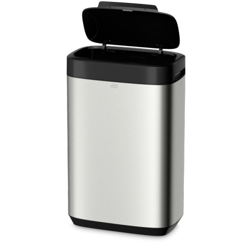 Coș de Gunoi Tork 50 litri