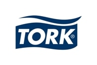Tork logotyp 240x133 (10mm).jpg