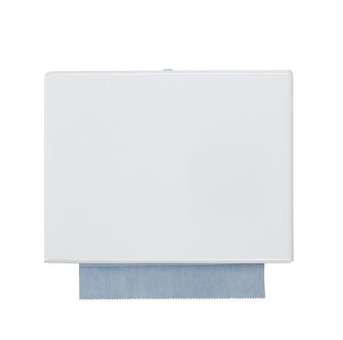 Tork Singlefold Hand Towel Dispenser