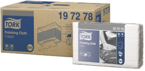 Tork Polishing Cloth