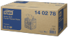 Tork Extra Zachte Facial Tissues Kubus Premium
