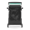 Tork Accessory Bin Liner Holder