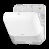 Tork®  Matic® Hand Towel Roll Dispenser