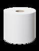 Tork SmartOne® Mini kotúč na toaletný papier