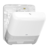 Tork Matic® Hand Towel Roll Dispenser White