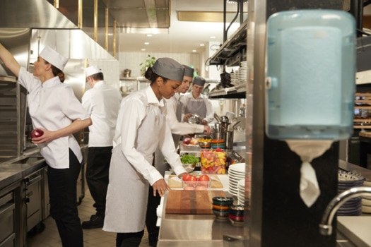 reflex-M3-kitchen_orginal.jpg