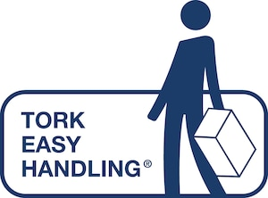 easy-handling-logo.png?w=300&h=300&imPolicy=dynamic