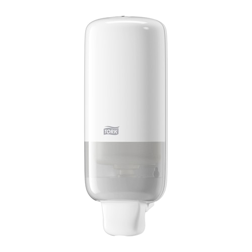 Tork Foam Soap Dispenser