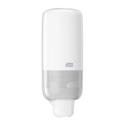 Tork Foam Soap Dispenser