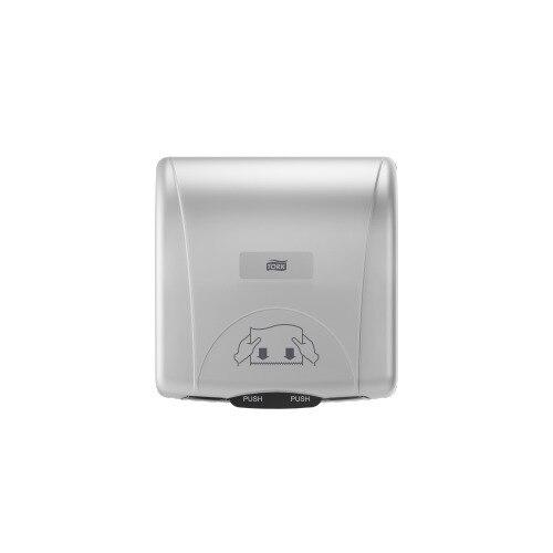 Tork Mini Mechanical Hand Towel Roll Dispenser