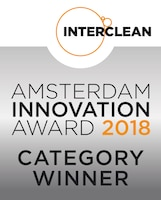 Interclean 2018 Award logo-Category Winner.jpg