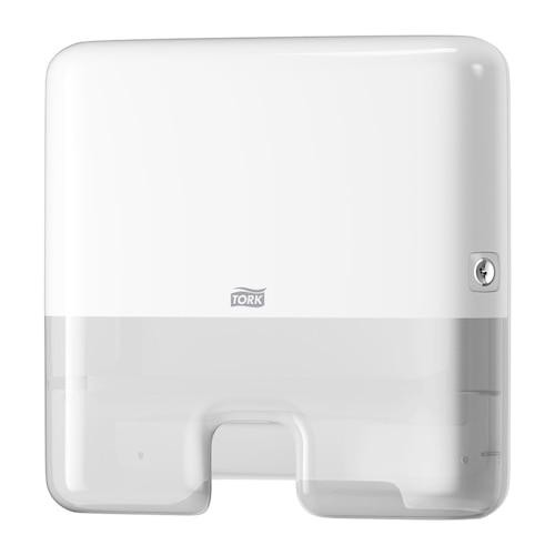 Tork Xpress® Mini Hand Towel Dispenser