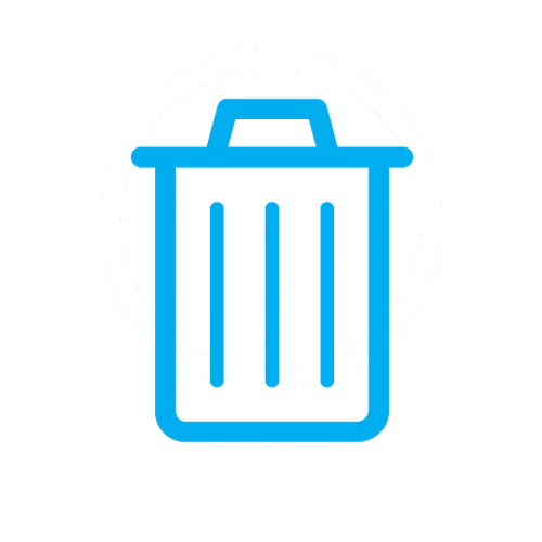waste-icon.png